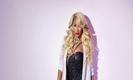 Love & Hip Hop: Hollywood Season 4 Episode 1 Recap: New Cast Members, Same Drama