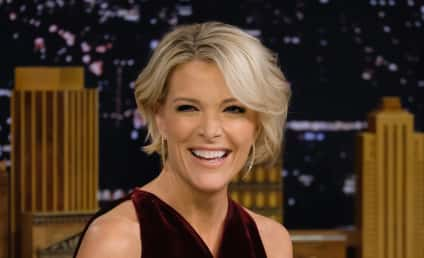 Megyn Kelly Issues Statement on Fox News Departure: What Did She Say?