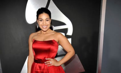 Jordin Sparks Debut Album: On Sale Now!