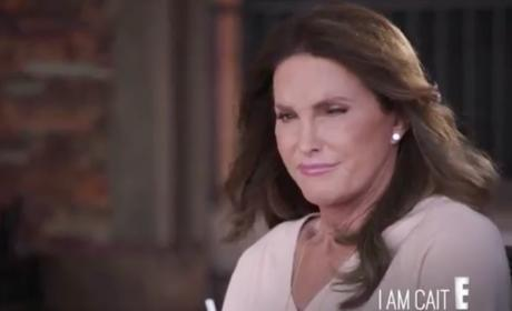 Kim Kardashian to Caitlyn Jenner: Don't Bash Your Family!