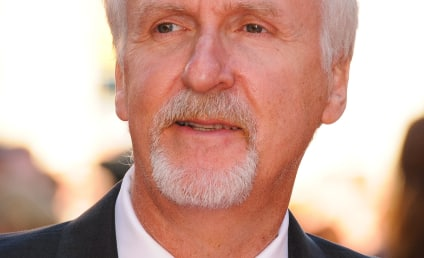 """Avatar 2 and 3 Update: James Cameron is """"Living in Pandora"""""""