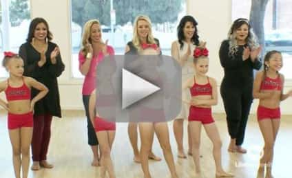 Watch Dance Moms Online: Check Out Season 6 Episode 25