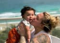 Kailyn Lowry Bashes Chris Lopez: You're Not a Real Parent!