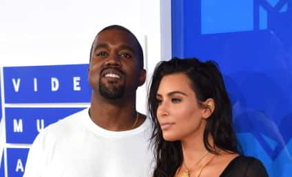 Kim Kardashian, Kanye West Attempt to Fix Friendship With Beyonce & Jay Z