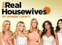 The Real Housewives of Orange County Season 12: Who's Coming Back?