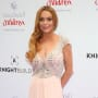 Lindsay Lohan: I'm a Victim of Racial Profiling!