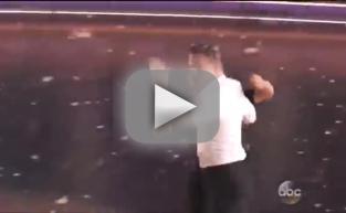 Bindi Irwin: Watch Her Emotional Dancing With the Stars Victory!