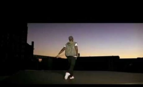 50 Cent - Be My Bitch