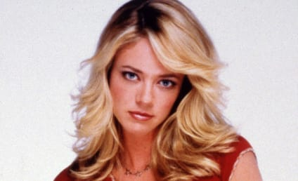 Lisa Robin Kelly Cause of Death: Unknown, Pending Toxicology Results