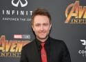 Chris Hardwick: Ousted from Nerdist Amidst Sexual Misconduct Charges