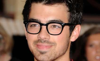 Happy Birthday, Joe Jonas!