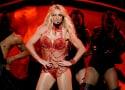 Britney Spears Gets SUPER Sexy: 2016 Billboard Music Awards