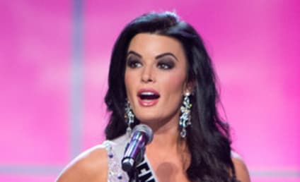 Sheena Monnin Loses Appeal, Must Pay Miss USA Pageant $5 Million