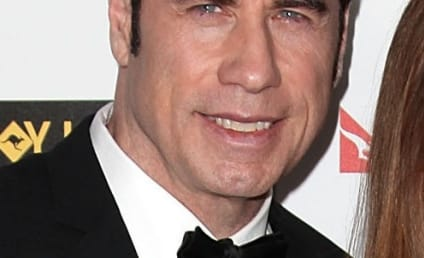Fabian Zanzi Sues John Travolta For Assault