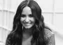 Demi Lovato Finally Agrees to Enter Rehab