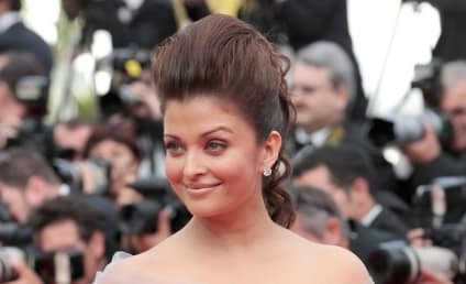 Aishwarya Rai Sends Out Secret Wedding Invitations
