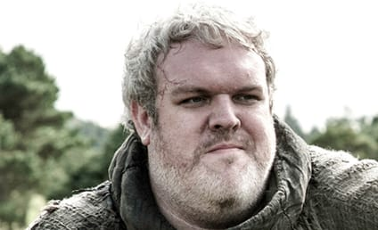 Kristian Nairn, Game of Thrones Star, Comes Out as Gay