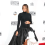 Ciara at the AMAs