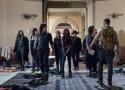 The Walking Dead Recap: Who Died?