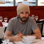 Scott disick wears a beanie on kuwtk 01