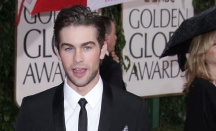 Candice Crawford: Chace Will Be Alright