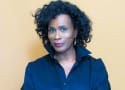 Janet Hubert: Original Aunt Viv Goes OFF on Fresh Prince of Bel Air Reunion!