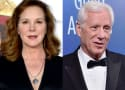 James Woods: Called Out in Elizabeth Perkins' #MeToo Statement