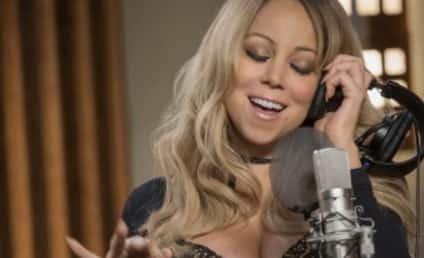 Empire Season 3 Episode 3 Recap: Did Mariah Carey Save Jamal?