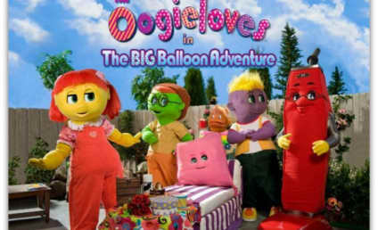 The Oogieloves Anchor Biggest Box Office Flop of All-Time