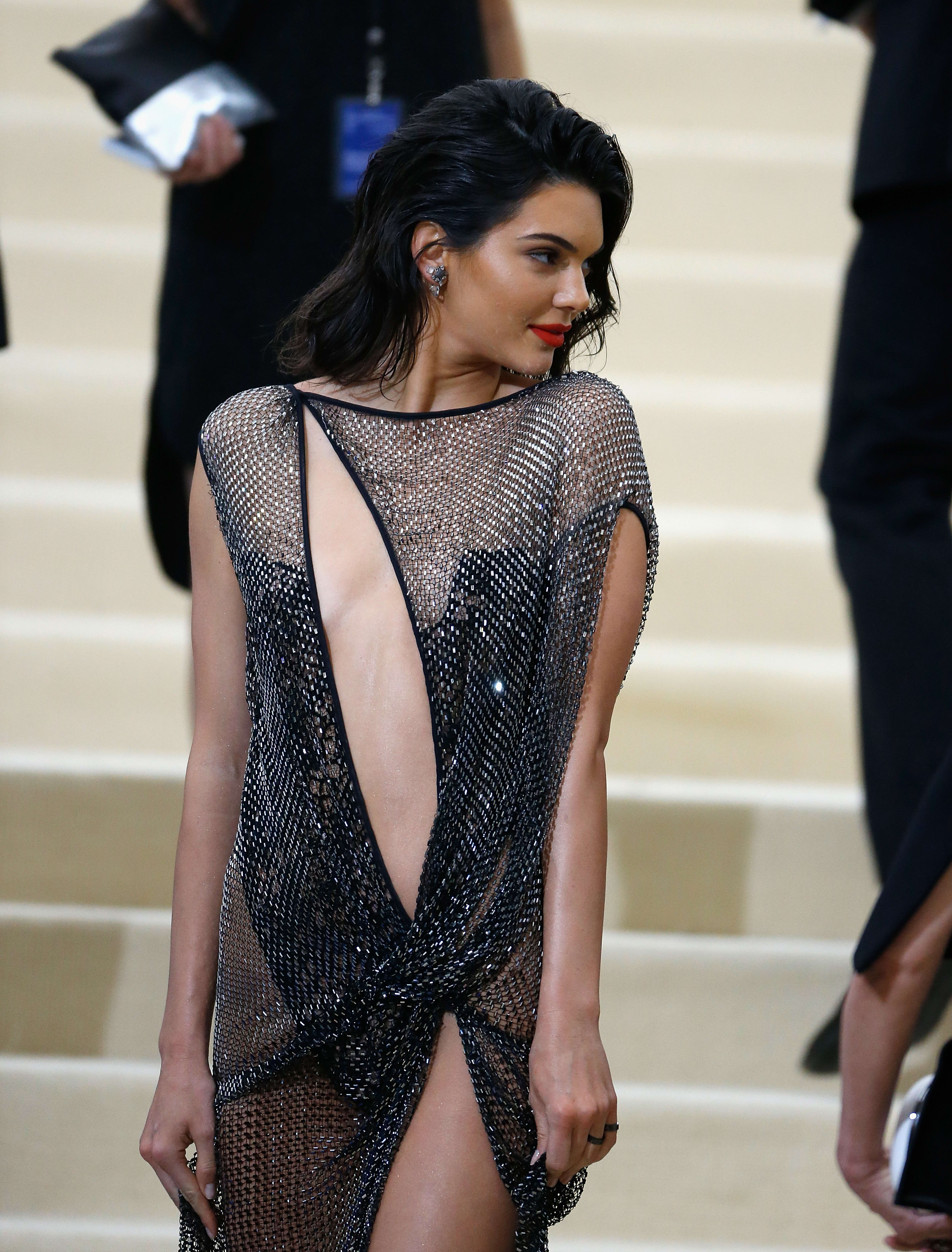 Nude Kylie Jenner Kendall Jenner nude (61 foto and video), Ass, Hot, Twitter, braless 2018