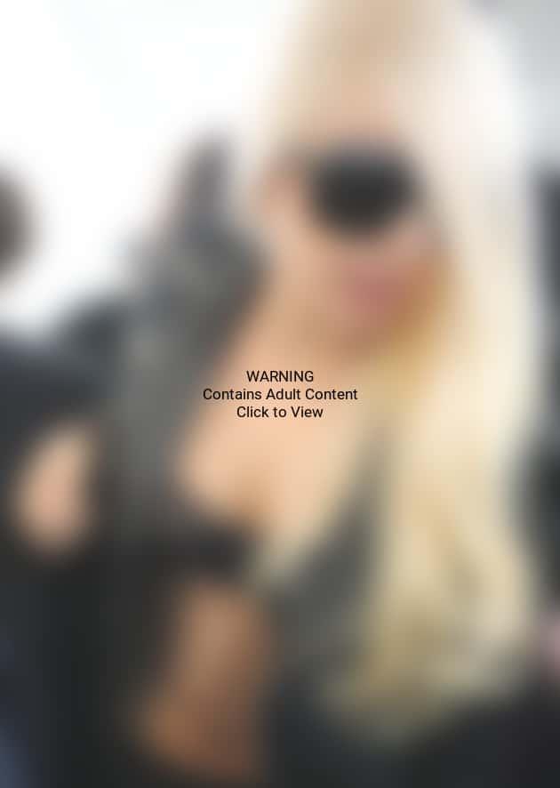 Lady Gaga, Bra