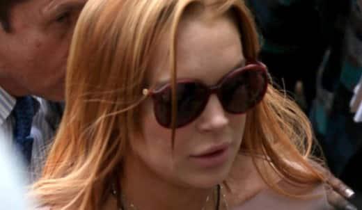 LiLo Sunglasses