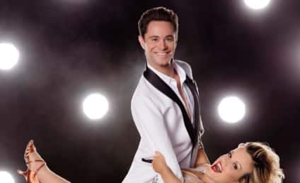 Dancing with the Stars Results: Double Elimination Time!