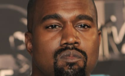 Kanye West Changes Album Title: What's It Called Now?