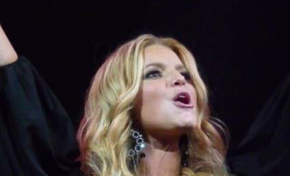 Jessica Simpson Fires Her Agent