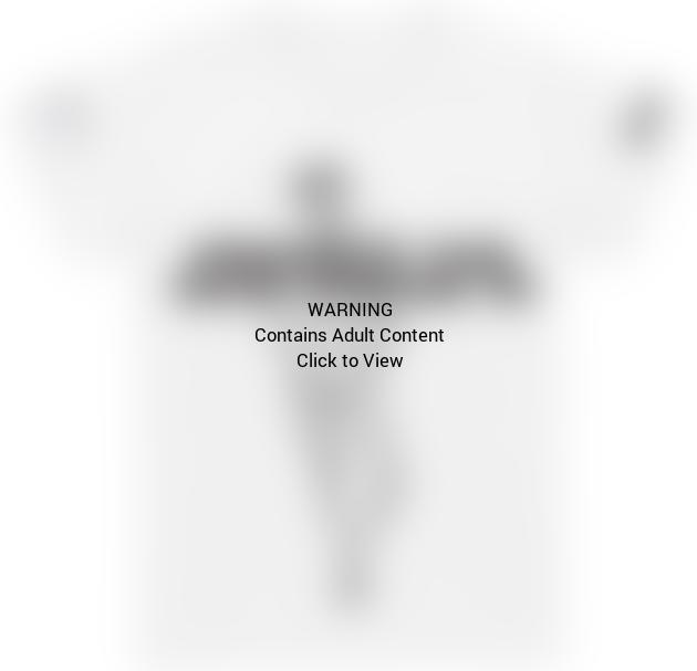 Miley Cyrus Nude Shirt