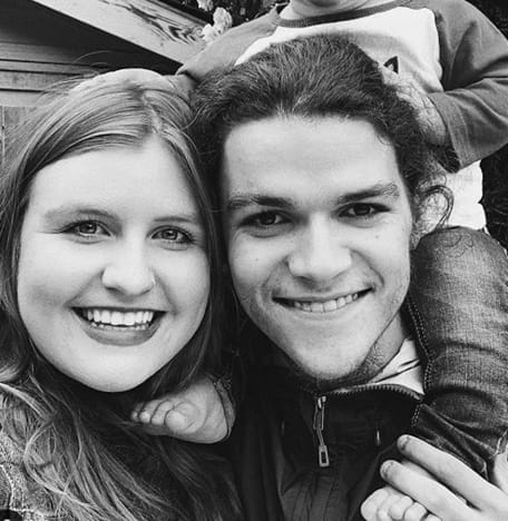 Isabel Roloff Leaves Fans Wondering: How Did Her Brother Die?