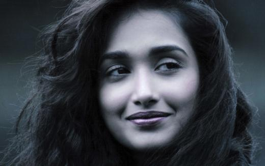 Jiah Khan Photo