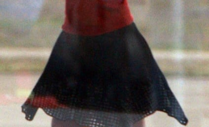Judge Rules Britney Spears Too Big a Skank to Claim False Sex Tape Story Defamed Her