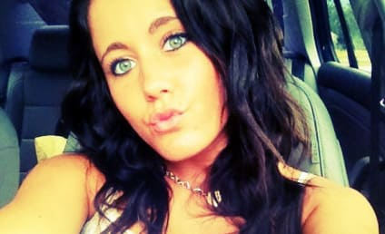 Jenelle Evans Demands Privacy on Twitter, is Not Being Ironic