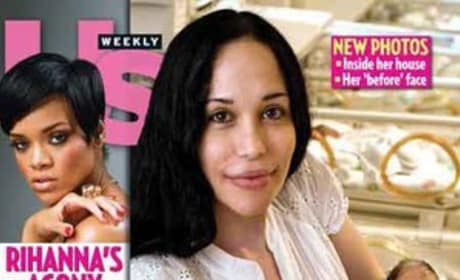 Octomom Us Weekly Cover