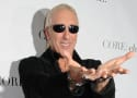 Dee Snider: Fired on Celebrity Apprentice!