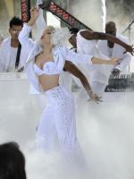 Totally Gaga