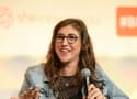 Mayim Bialik Tries (Fails?) to Clarify Controversial Rape Remarks