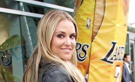 Brooke Mueller Style