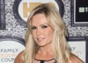 Tamra Barney Slams Lizzie Rovsek: She's Obsessed With Me!