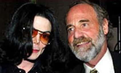 Dr. Allan Metzger's Ties to Michael Jackson Scrutinized