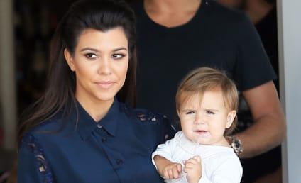 Michael Girgenti on Kourtney Kardashian DNA Results: Nice Try!