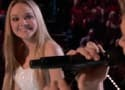 "Danielle Bradbery, Hunter Hayes Go ""Crazy"" on The Voice Season 4 Finale"