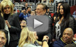 Donald Sterling Talks V. Stiviano Sex